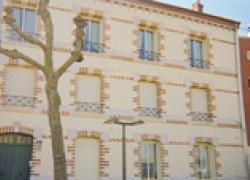 Restauration de façade : Weber lance la première édition de la Truelle d'or