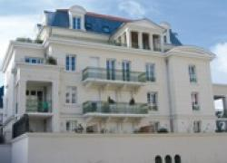 Accessibilité des balcons, loggias et terrasses : des règles enfin plus claires