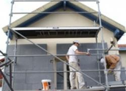 Isolation thermique par l'extérieur : système collé, fixé-calé ou par rails ?