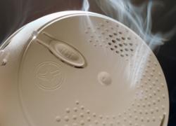 Détecteurs de fumée : 5 ans pour équiper tous les logements