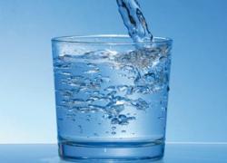 Traitement de l'eau : adoucisseur ou antitartre ?