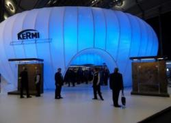 ISH 2011 : cap sur le confort et l'environnement