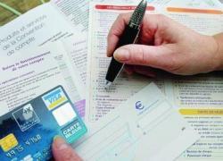 Ancien : les transactions vont baisser à cause des taux d'intérêt