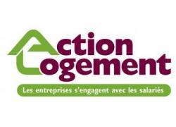 Action Logement : Jean-Pierre Guillon va présider l'UESL