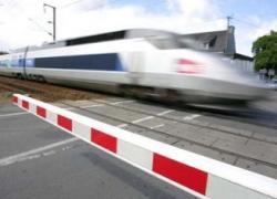 Une ligne TGV traversant le sud de l'IDF en projet