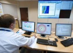 Risques sismiques : 4 fois plus de communes concernées