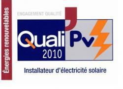 QualiPv : une entreprise condamnée pour utilisation frauduleuse