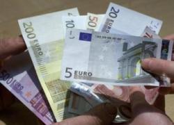 Projet de loi Primes dividendes : qui est concerné ?