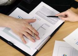 Embauche d'un salarié: fusion des formalités