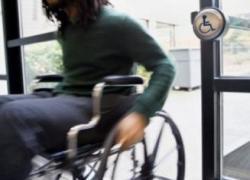 Accessibilité: des dérogations pour les bâtiments publics?