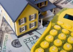 Plus values immobilières : quels risques pour le marché ?