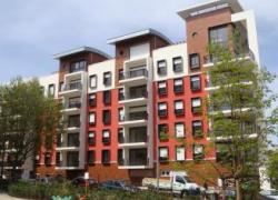 Isover s'attaque au marché des façades BBC