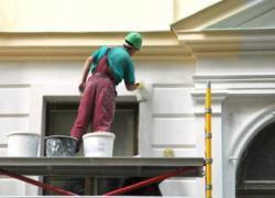 Aides à la rénovation : qualification obligatoire des pros dès 2013