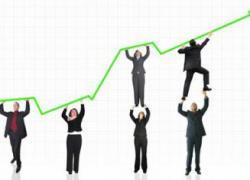 Salaires des non cadres: le BTP est le secteur le mieux rémunéré