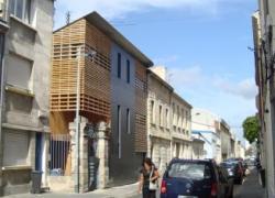 Construction bois : 12 projets récompensés