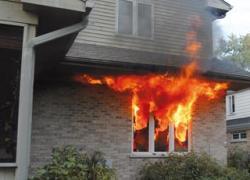 Réglementation incendie, ce que les entreprises doivent savoir