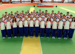 Olympiades: c'est parti pour 4 jours de compétition à Londres !