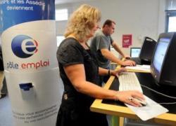 Attestation d'assurance chômage : ce qui va changer