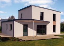 Maison BBC : Mythe ou réalité pour les propriétaires occupants ?
