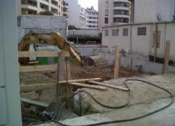 Construction de logements : la densité entraîne des prix élevés !