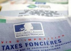 Taxe foncière : quelles tendances pour 2011 ?