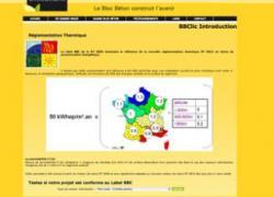 Maisons en béton : BBClic vérifie la conformité à la RT 2012