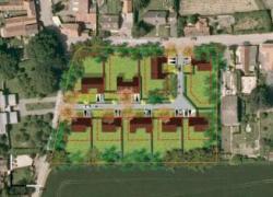Foncier: la réforme fiscale va freiner la construction de logements