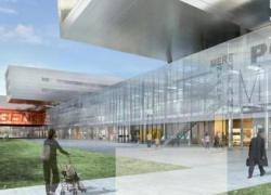 Le centre hospitalier sud-francilien ouvrira le 23 janvier