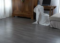 Revêtements de sol PVC collés : la Norme NF DTU 53.2