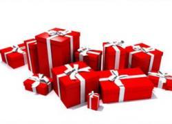 Cadeaux et bons d'achat: peut-on s'exonérer des cotisations ?