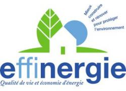 Label BBC Effinergie: les tendances pour le bâti et le chauffage
