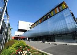 Hôpital sud-francilien : Eiffage réclame les surcoûts