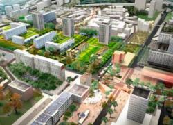 Rénovation urbaine: les projets seront financés