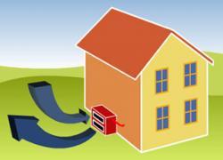 Pompes à chaleur et RT 2012 : vers de meilleures performances…