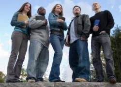 Embauche des jeunes : une aide pour les TPE