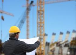 Environnement: une certification progressive pour les entreprises
