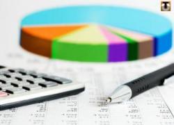 Loi de finances rectificative pour 2012 : ce qui change