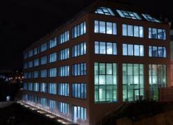 Green One : un bail vert pour un immeuble de bureaux BBC