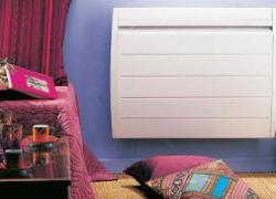 RT 2012: la filière thermique électrique se dit pénalisée