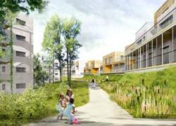 Architecture durable : six architectes primés