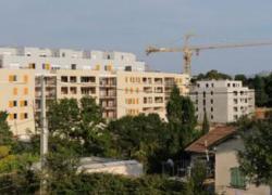 Qualibat et les HLM PACA et Corse s'engagent