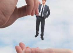 Une entreprise peut elle prêter de la main d'œuvre ?