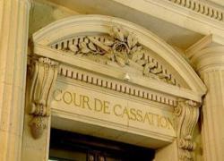 Amiante: décision le 26 juin sur le dossier Eternit