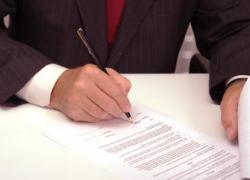 Jurisprudence : ce que l'employeur doit savoir