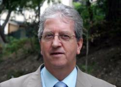 Michel Guisembert (Cofom) : « Il faut redéfinir le terme