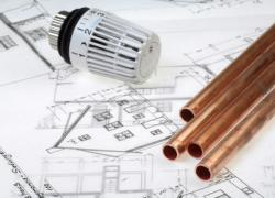 RT 2012 : du nouveau pour le permis de construire !