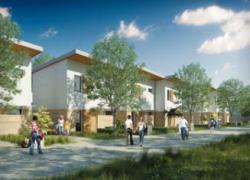 BBC : quels logements pour les primo-accédants ?
