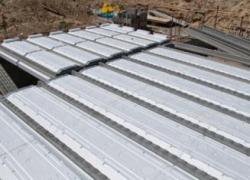 Quels planchers pour les maisons individuelles en RT 2012 ?