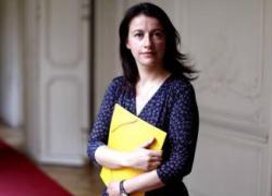 Logement: Duflot promet des lois