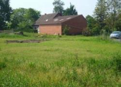 La fiscalité sur les terrains constructibles va être renforcée